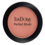 IsaDora Perfect Blush, 64 Frosty Rose (4,5 g)