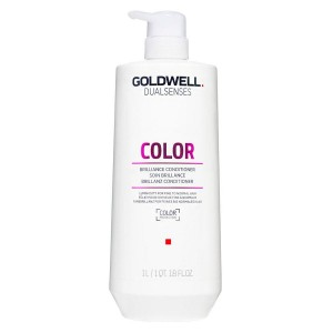 Goldwell Dualsenses Color Brilliance Balsam (1000 ml)