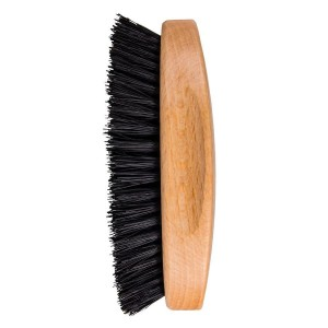 Proraso Old Style Military Beard Brush - Szczotka do brody
