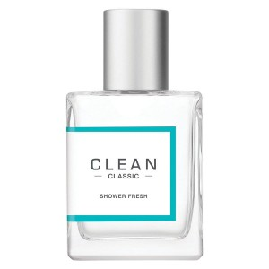 Clean Shower Fresh Woda Perfumowana (30 ml)