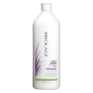 Matrix Biolage Ultra HydraSource Balsam (1000 ml)