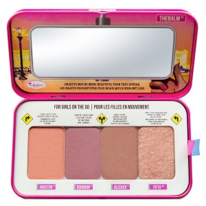 The Balm Autobalm GRL PWDR 8 g