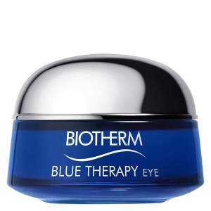 Biotherm Blue Therapy Eye Cream (15 ml)