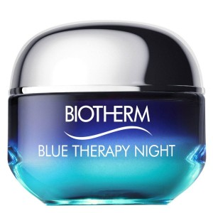 Biotherm Blue Therapy Night Cream (50 ml)