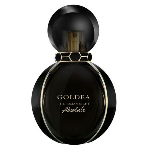 Bvlgari Goldea The Roman Night Absolute Woda Perfumowana (30 ml)