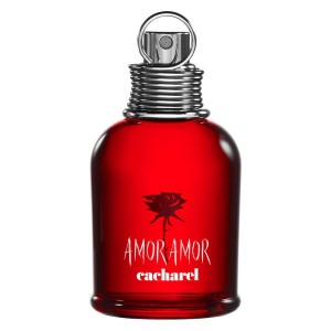 Cacharel Amor Amor Woda Toaletowa (30 ml)