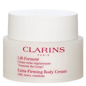 Clarins Extra-Firming Body Cream (200 ml)