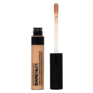 BareMinerals BareSkin Complete Coverage Concealer, Medium (6 ml)