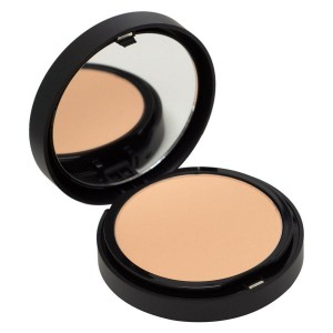 BareMinerals BarePro Performance Wear Powder Foundation, Aspen 04
