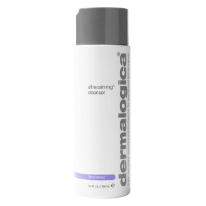 Dermalogica UltraCalming Cleanser (250 ml)
