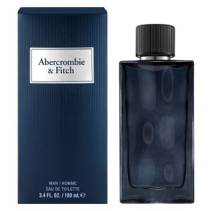 Abercrombie & Fitch Blue Men Woda Toaletowa (100 ml)