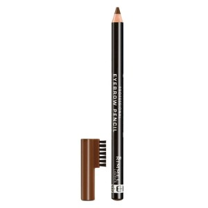 Rimmel London Professional Eyebrow Pencil (1,4 g), #002 Hazel