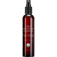 JMO Hair Spray 236ml