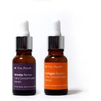 Zestaw 2 serum Collagen Plump 15 ml