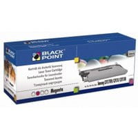 Toner BLACK POINT SAMSUNG CLT-M4092S magenta (purpurowy)