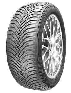 Maxxis Premitra All Season AP3 SUV ( 225/55 R18 102V XL )