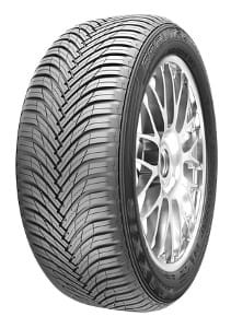 Maxxis Premitra All Season AP3 ( 225/60 R16 102W XL )