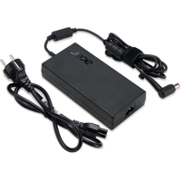 Acer Notebook Adapter 180W-19V - EU