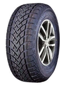 Windforce Snowblazer ( 235/65 R17 108T XL )