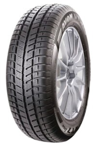 Avon WT7 Snow ( 185/65 R15 92T XL )