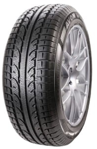 Avon WV7 Snow ( 205/55 R16 94H XL )