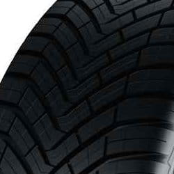 Continental AllSeasonContact ( 175/55 R15 77T )