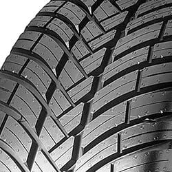 Cooper Discoverer All Season ( 225/55 R18 102V XL )