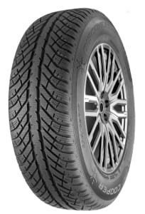 Cooper Discoverer Winter ( 235/55 R19 105V XL )