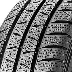 Pirelli Carrier Winter ( 195/65 R16C 104/102T )