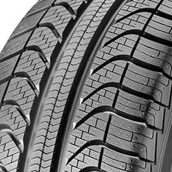 Pirelli Cinturato All Season Plus ( 225/65 R17 106V XL, Seal Inside )
