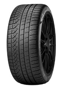 Pirelli P Zero Winter ( 245/40 R19 98V XL )