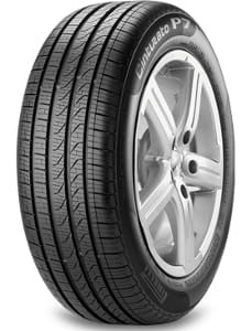 Pirelli Cinturato P7 All Season ( 295/35 R20 105V XL N0 )