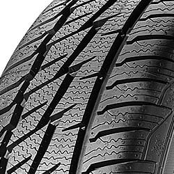 Matador MP92 Sibir Snow ( 205/65 R15 94T )