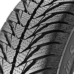 Matador MP54 Sibir Snow ( 175/70 R14 84T )