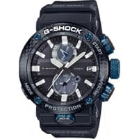 Zegarek Casio G-SHOCK Gravitymaster Carbon Core Guard Bluetooth Radio Solar