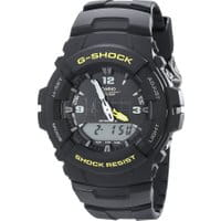 Zegarek Casio G-SHOCK Original