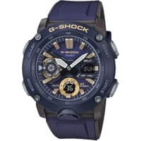 Zegarek Casio G-SHOCK Carbon Core Guard