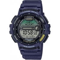 Zegarek męski Casio Sport Fishing Gear Digital