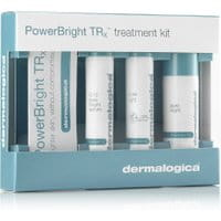 Dermalogica Power Bright Kit TRx
