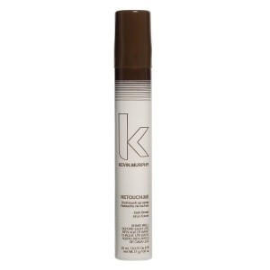 Kevin Murphy Retouch.Me Dark Brown (30 ml)