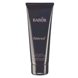 Babor ReVersive Pro Youth Overnight Mask (75 ml)