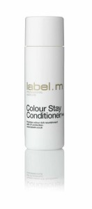 label.m Color Stay Balsam (60 ml)