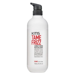 Kms Tame Frizz Balsam (750 ml)