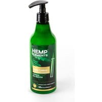 Mleczko do ciała Hemp Elements 500 ml