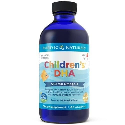 pol_pl_Childrens-DHA-530-mg-Omega-3-237-ml-Nordic-Naturals-668_1.jpg